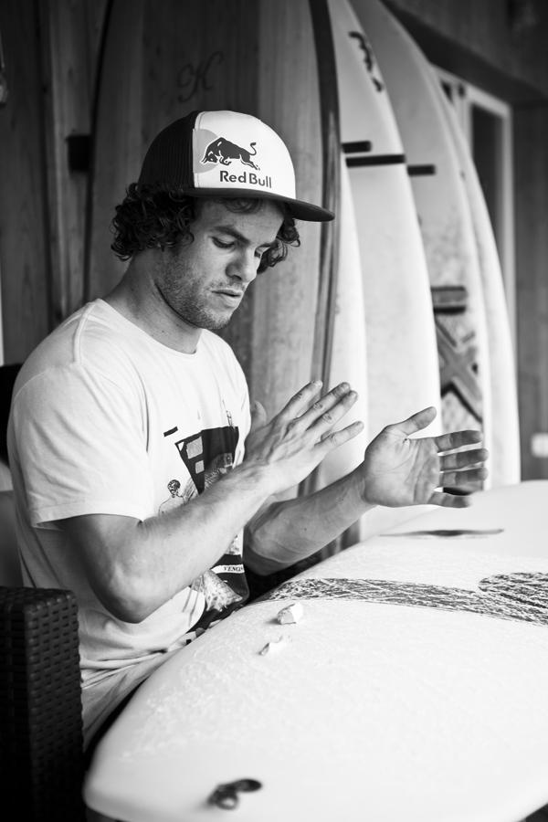 MarkusKeller_Minisimmons_UveKluba_Surfboards_SilvanoZeiter_4.jpg