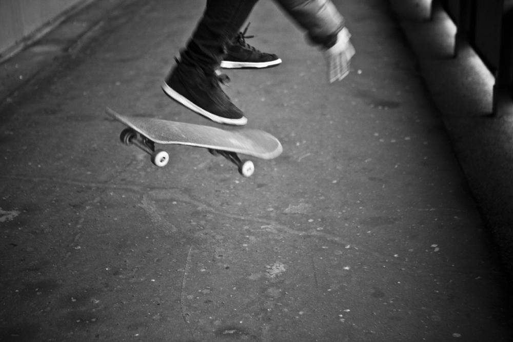 DannyKass_Skateboard_Bratislava_SilvanoZeiter.jpg