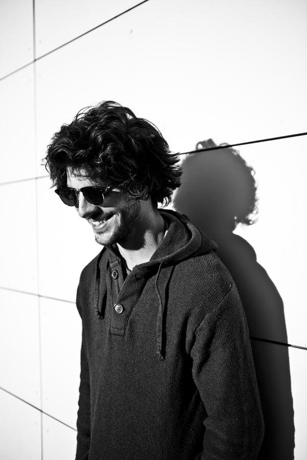 AlessandroMagnani_SilvanoZeiter_6.jpg