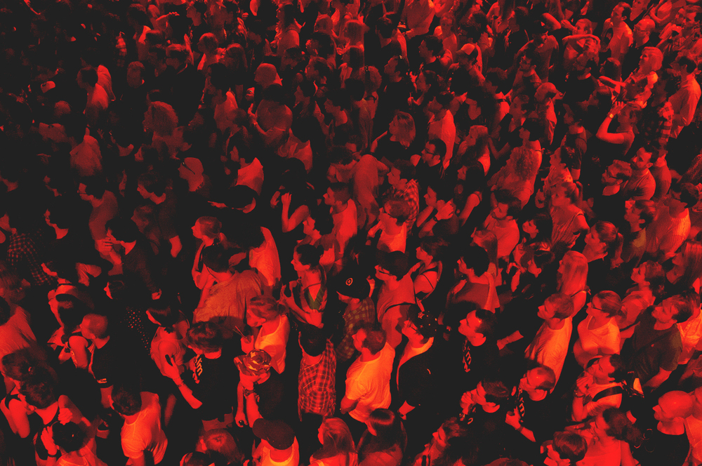 Crowd_Santigold_SilvanoZeiter.jpg