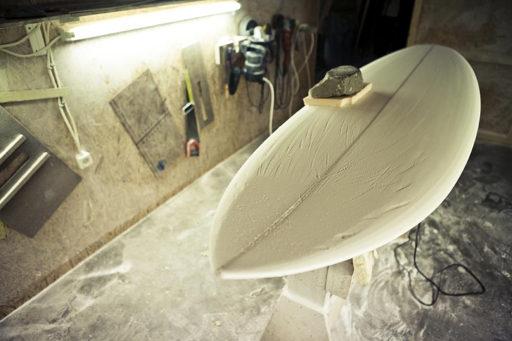 UveKluba_Surfboards_SilvanoZeiter_3.jpg
