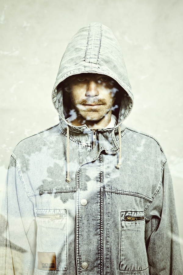 nnim_ss13_jacket_fashion_streetwaer_silvanozeiter_1.jpg