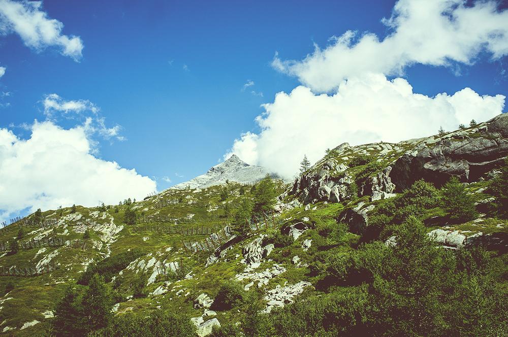 Simplon_Pass_Switzerland_Landscape_SilvanoZeiter_1.jpg