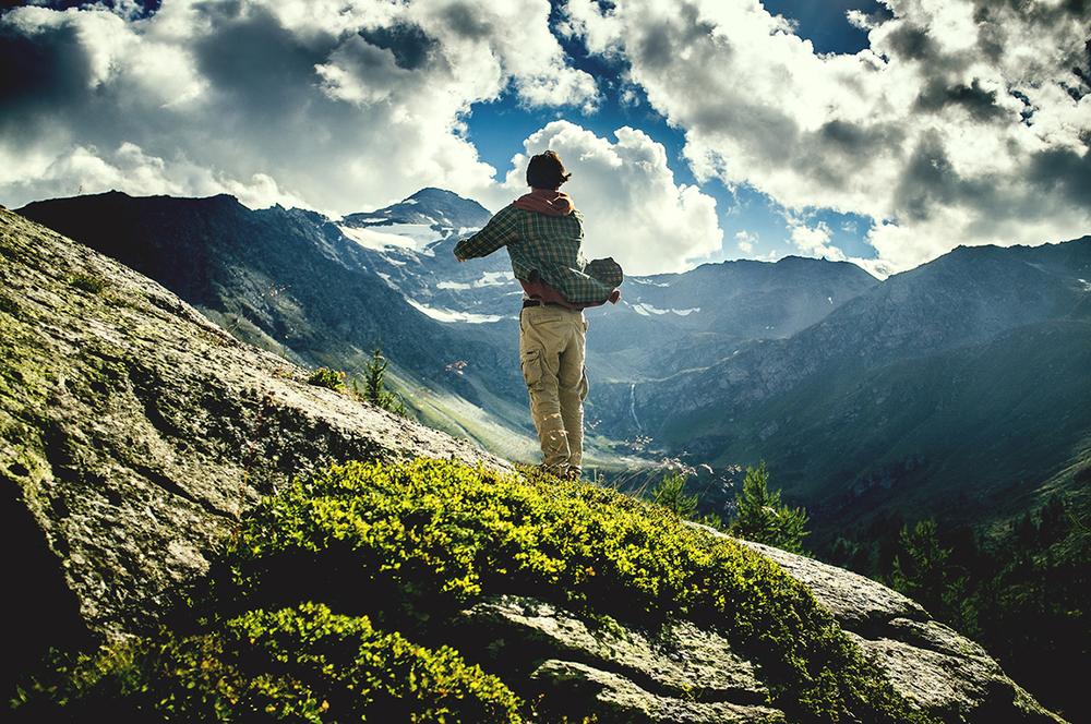 LeviLuggen_Simplon_Pass_Switzerland_Landscape_SilvanoZeiter_.jpg