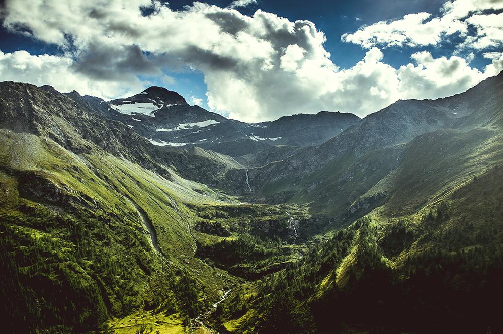 Simplon_Pass_Switzerland_Landscape_SilvanoZeiter_2.jpg