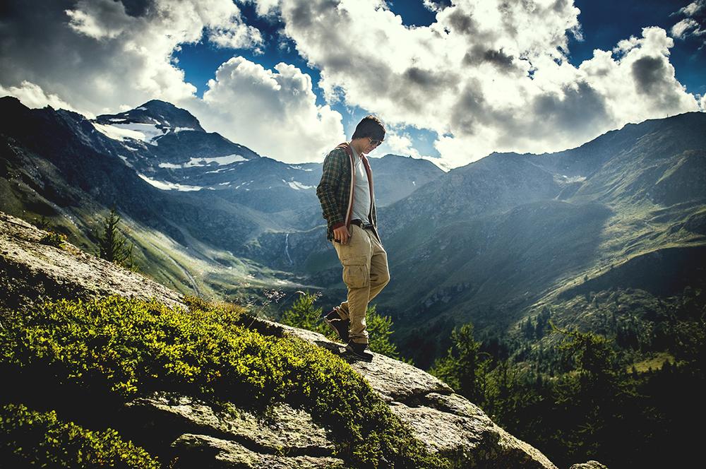 LeviLuggen_Simplon_Pass_Switzerland_Landscape_SilvanoZeiter_4.jpg
