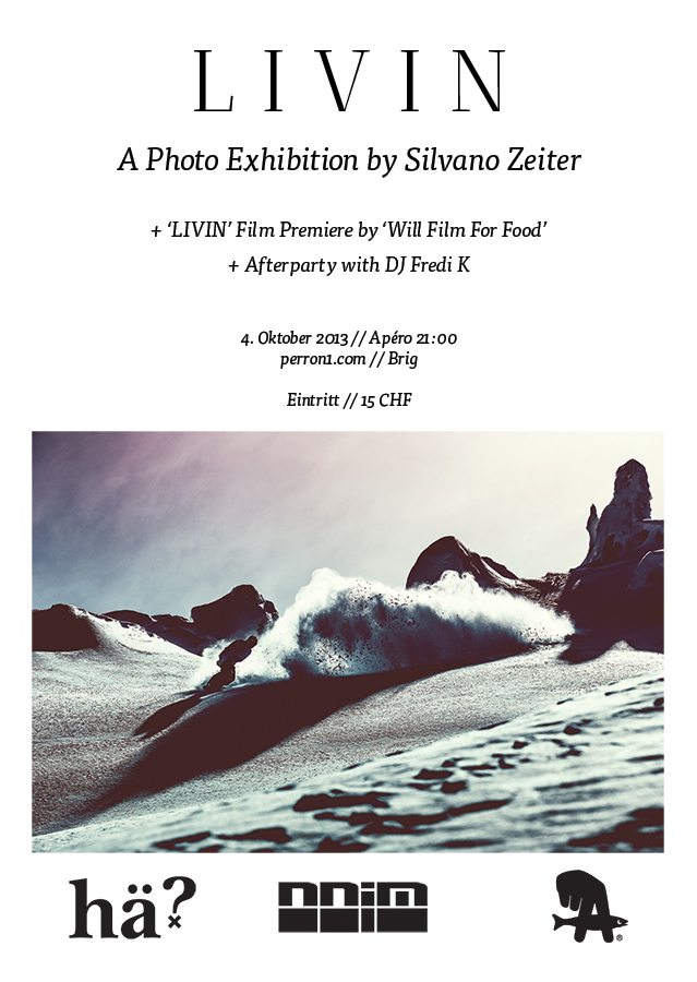 LIVIN_poster_photo_exhibition_silvanozeiter.jpg