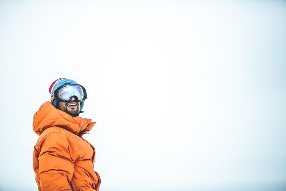 Nicolas_Müller_Laax_Snowboarding_SilvanoZeiter.jpg.jpg