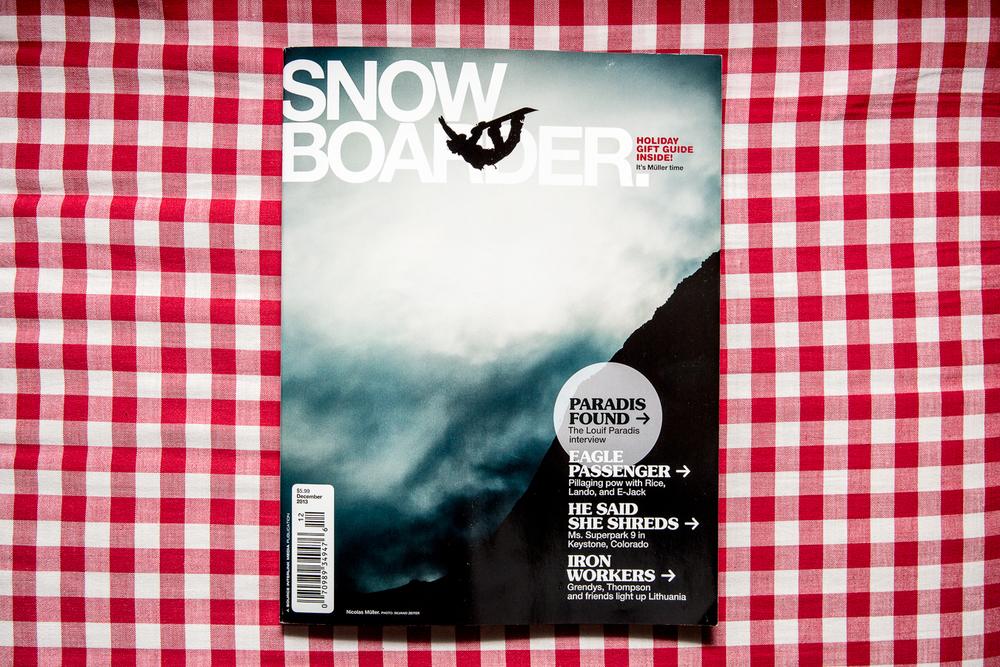 NicolasMueller_Cover_SnowboarderMag_Method_Snowboarding_SilvanoZeiter.jpg