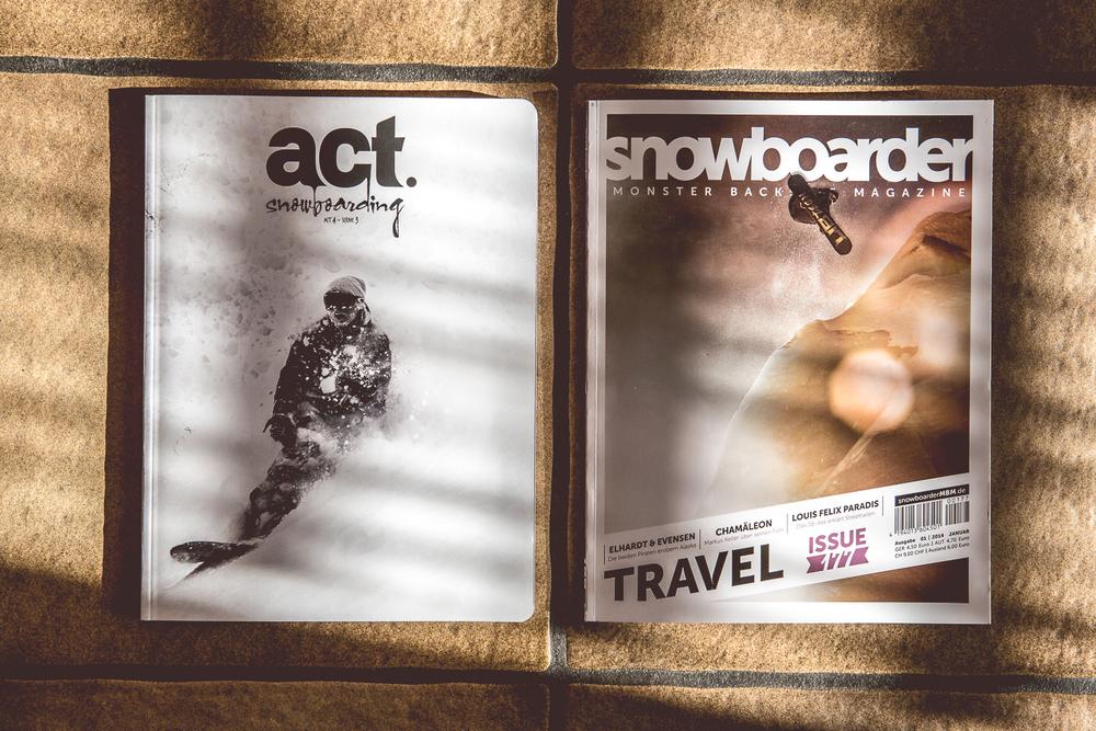 MarcoSmolla_Isenseven_Cover_ACTSnow_SnowboarderMBM_FrediK_SilvanoZeiter.jpg