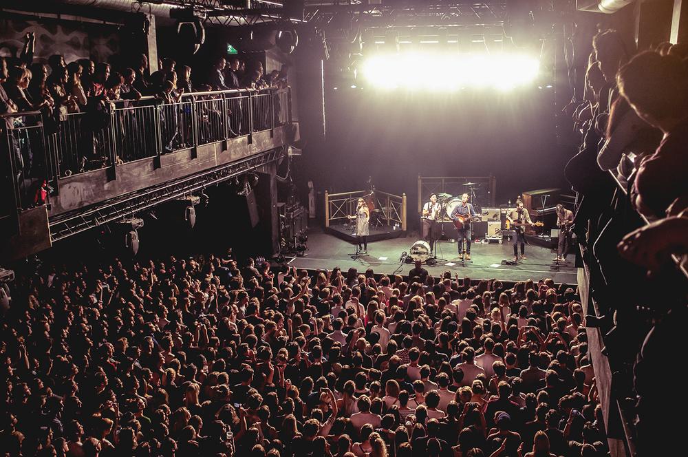 TheLumineers_Live_Concert_Zurich_SilvanoZeiter_1.jpg