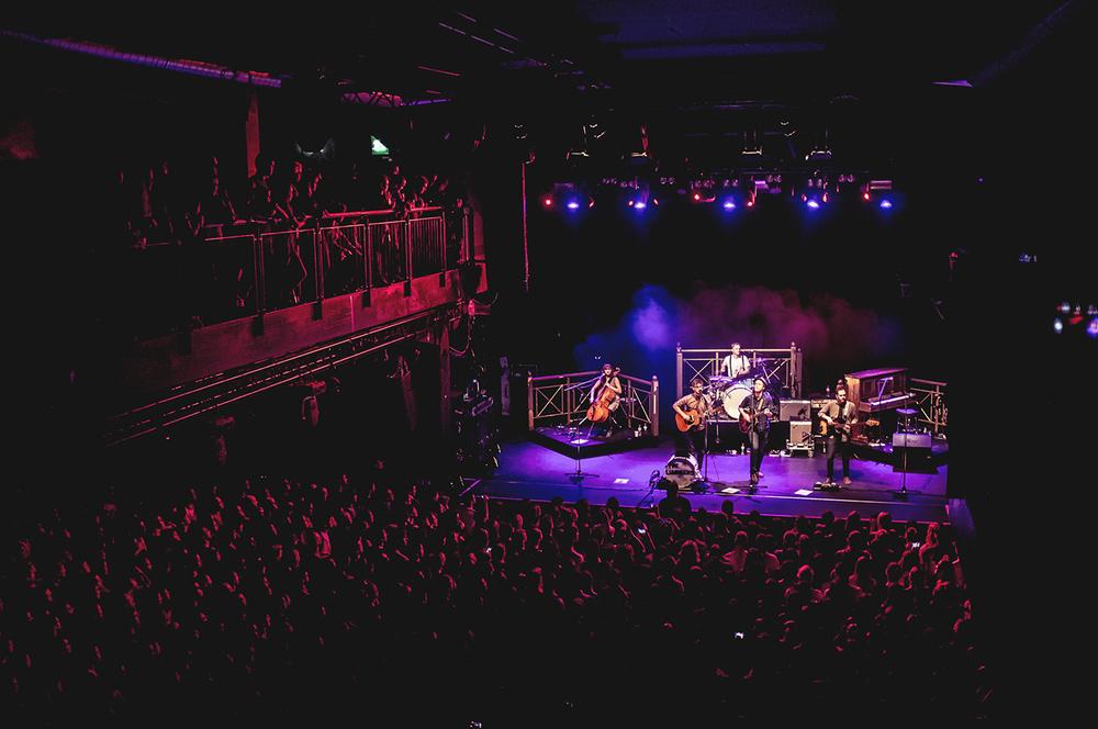 TheLumineers_Live_Concert_Zurich_SilvanoZeiter_3.jpg
