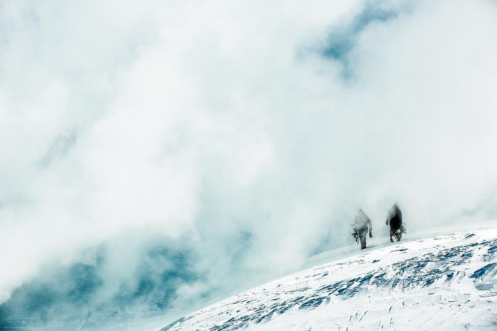 MarcoSmolla_Fips_Strauss_Japan_Snowboard_Asahidake_SilvanoZeiter_Isenseven.jpg