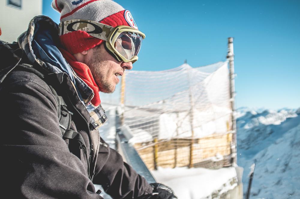 MartinLuchsinger_NicolasMüller_Project_Snowboarding_SilvanoZeiter.jpg