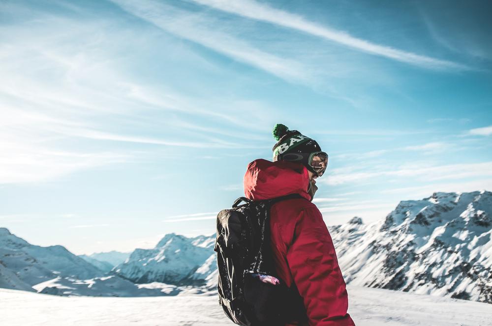 NicolasMüller_Project_Snowboarding_SilvanoZeiter_2.jpg