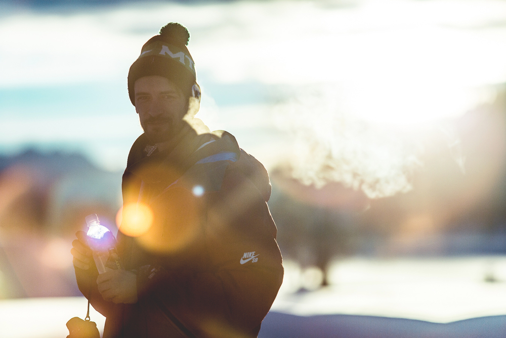 NicolasMüller_Project_Portrait_Snowboarding_SilvanoZeiter_3.jpg