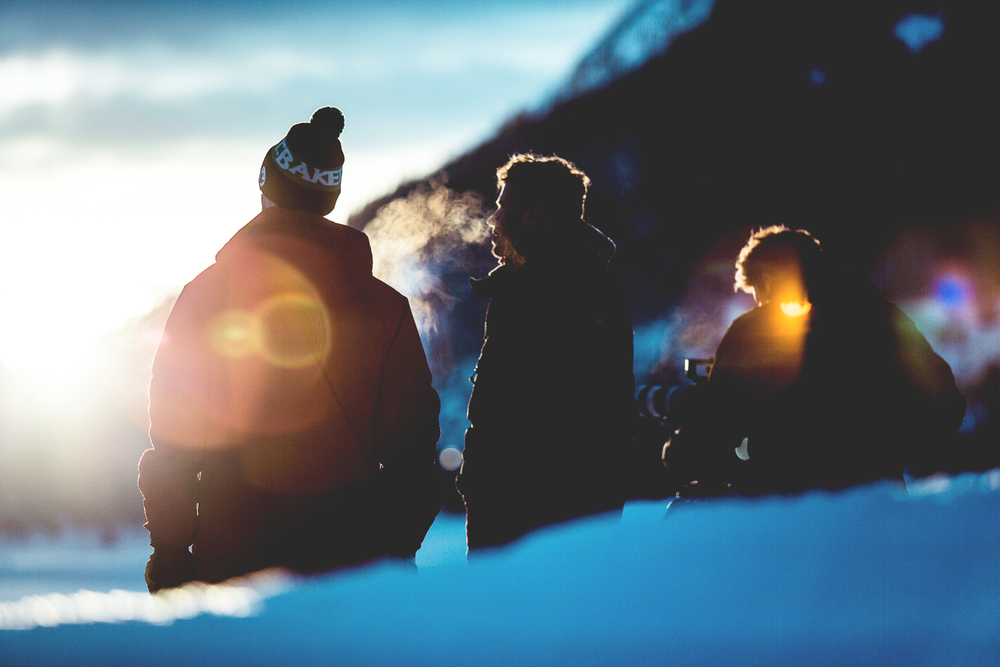 Brusti_MartinLuchsinger_NicolasMüller_Project_Snowboarding_SilvanoZeiter_.jpg