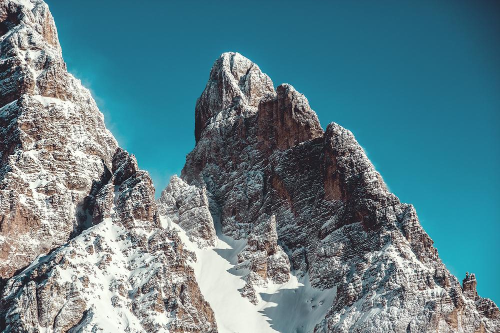 Italy_Mountains_Landscape_Cortina_SilvanoZeiter2.jpg.jpg