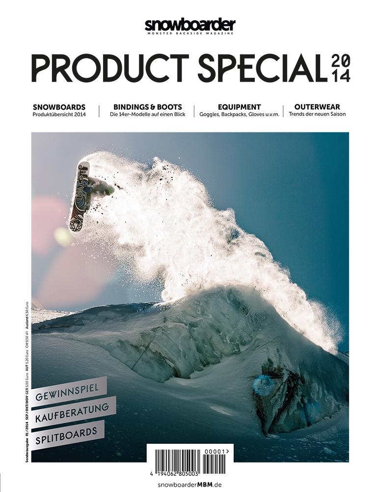 FrediK_Cover_SilvanoZeiter_SnowboarderMBM_SaasFee