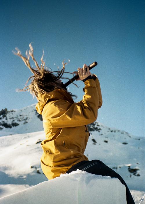 johnjackson_dreads_flute_snow_silvanozeiter