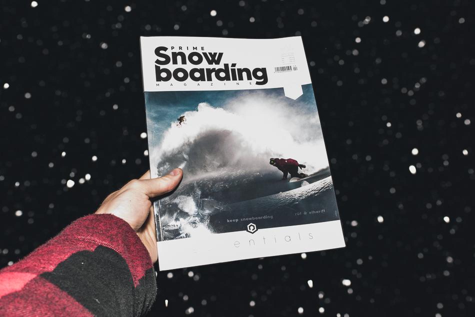 cover_nicolasmueller_jakeblauvelt_snowboarding_silvanozeiter