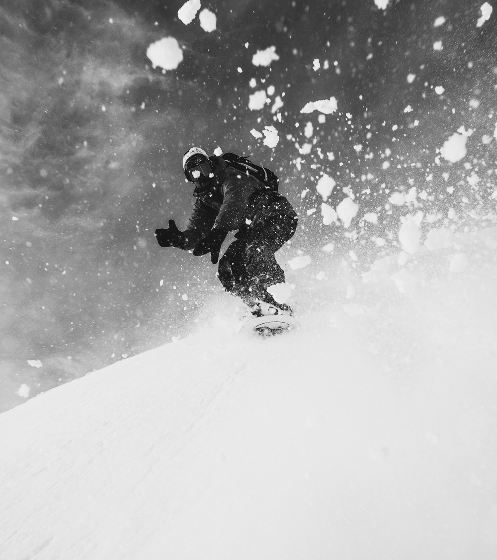 nicolasmueller_snowboard_silvanozeiter_Followcam