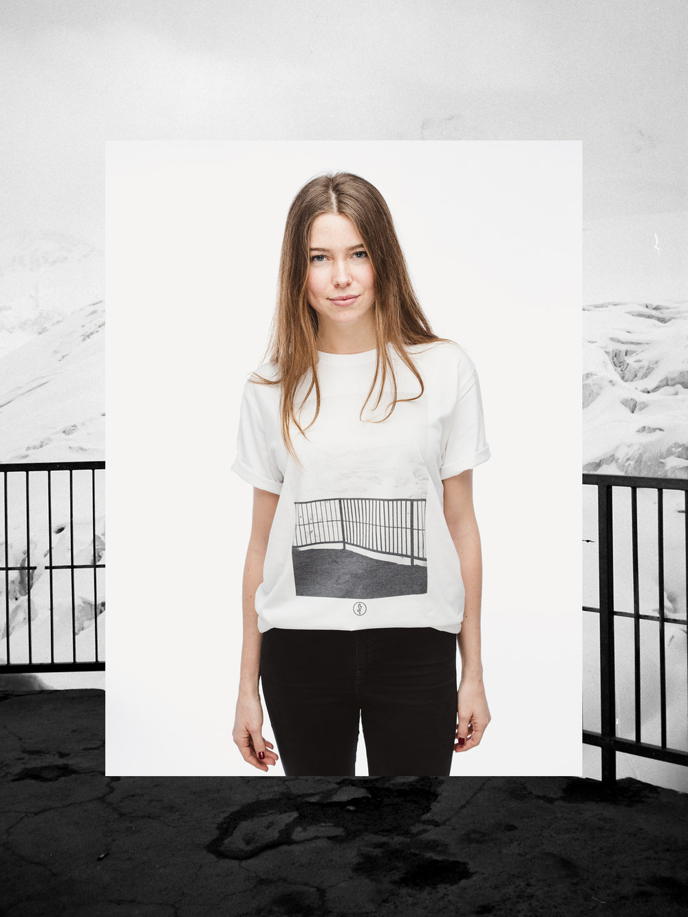 shirt_photo_print_saasfee_silvanosignature_zeiter