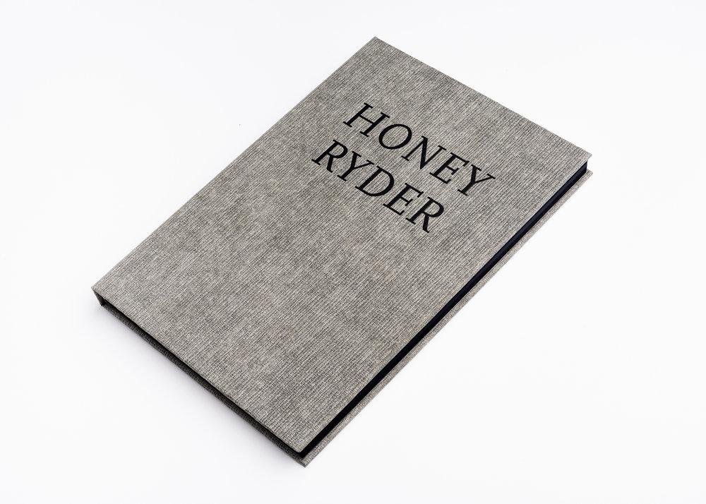 HoneyRyder_2.jpg