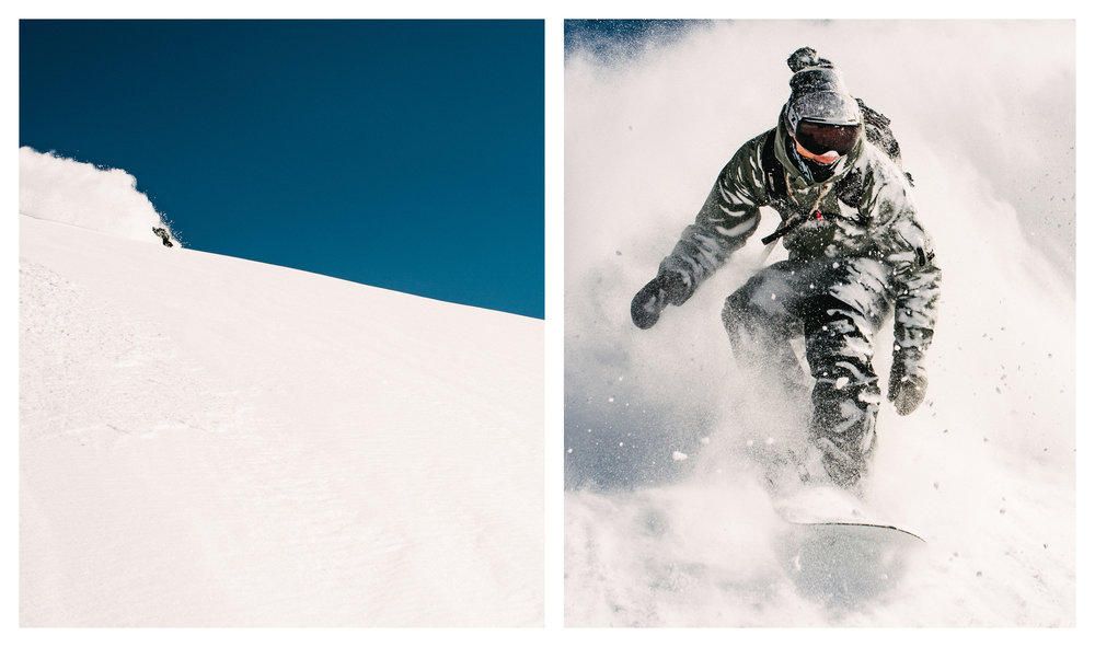 fredik_holden_outerwear_snowboard_powder_snow_silvanozeiter