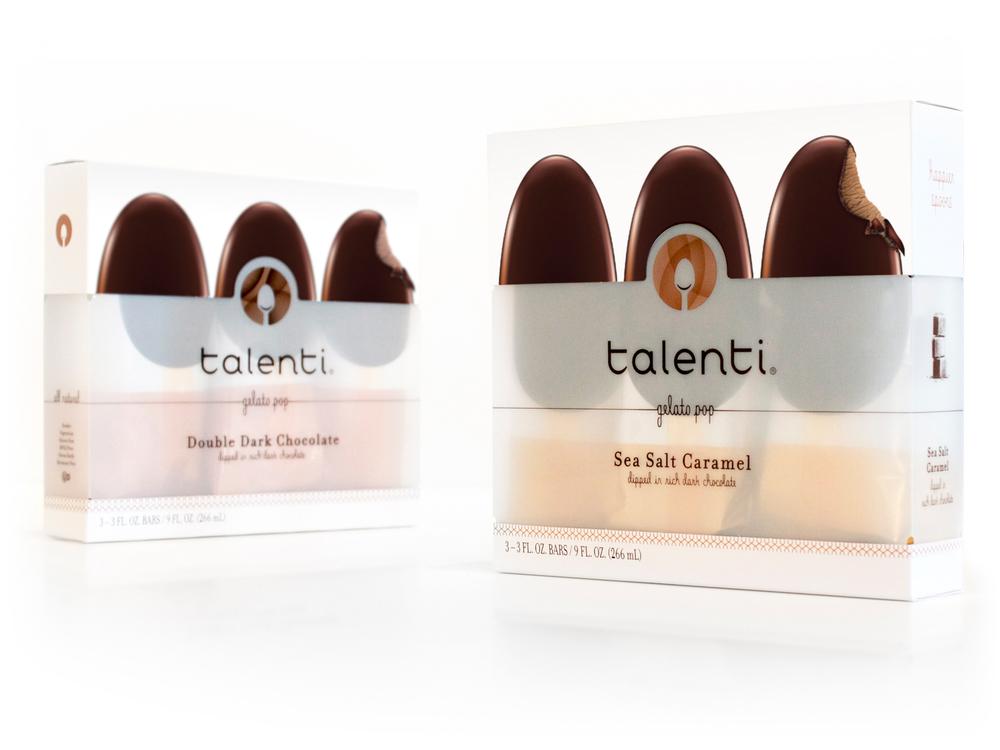 talenti-10.jpg
