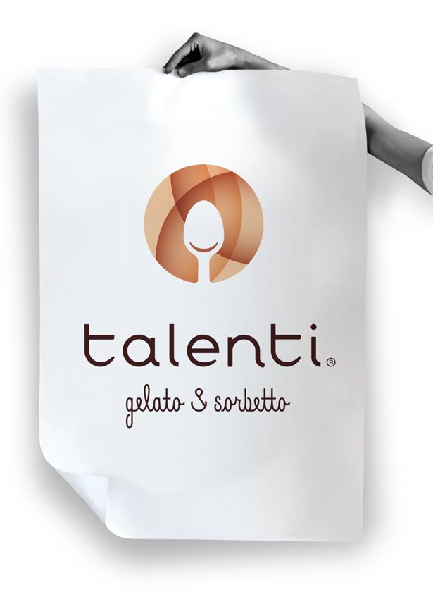 case_talenti_05.png