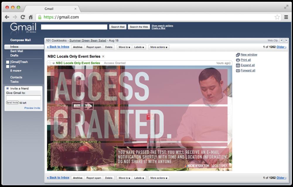 access-granted.jpg