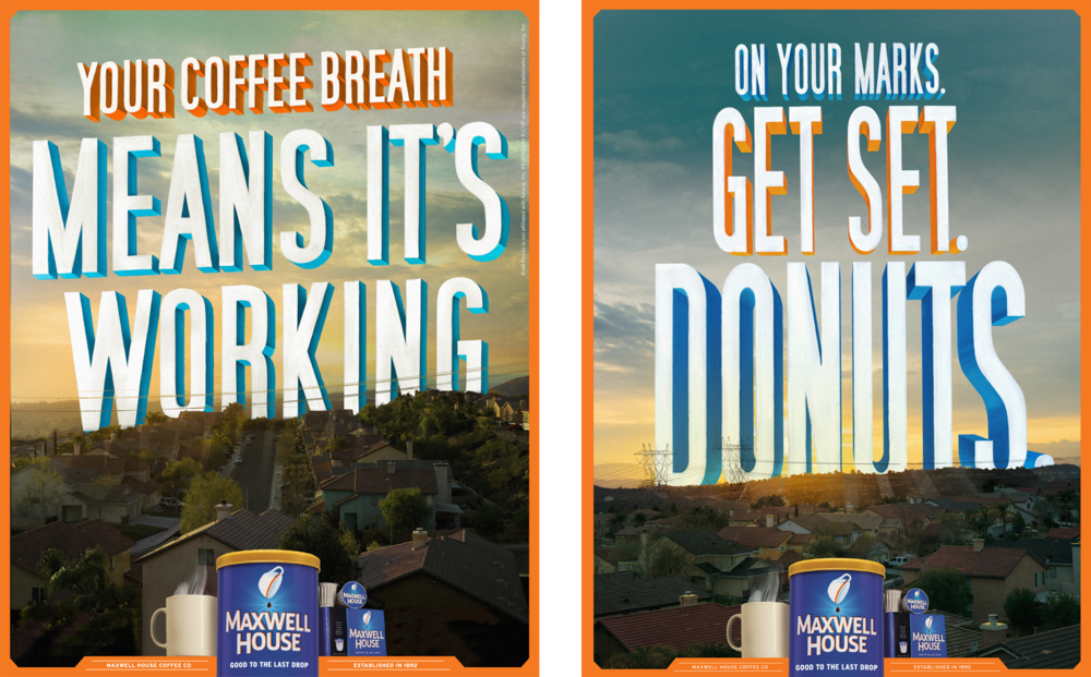 maxwell house print 2 up.png