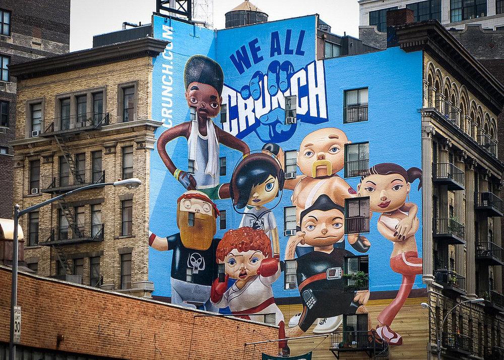 crunch billboard.jpg