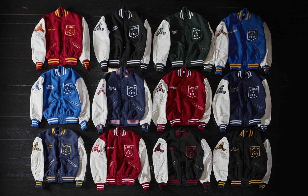 jackets smaller.jpg