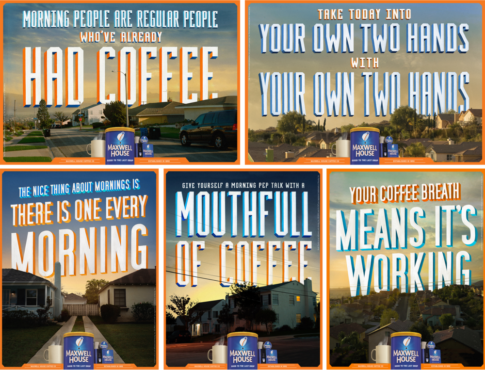 maxwell house print all.png