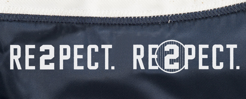 respect+logos.jpg