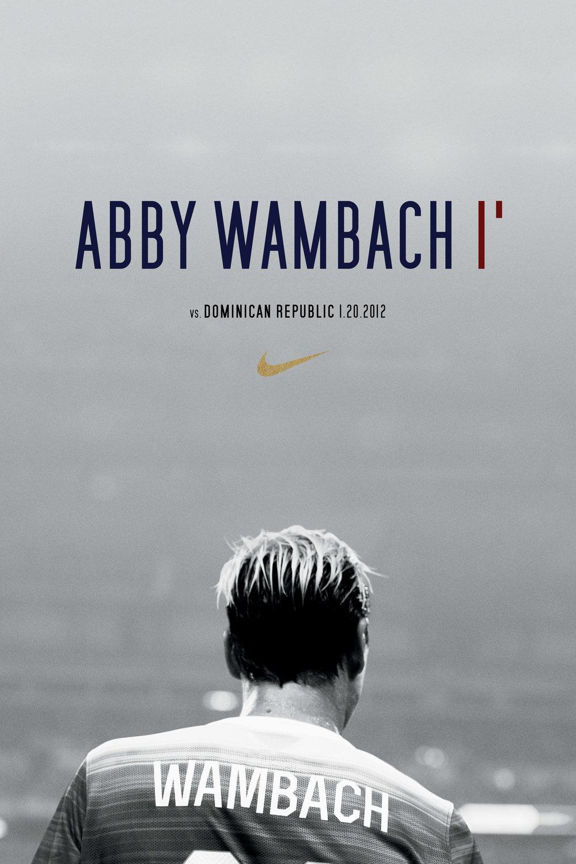 1-90_Abby_Posters_01.jpg