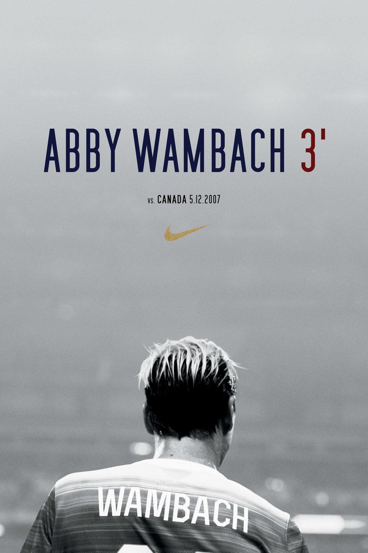 1-90_Abby_Posters_03.jpg