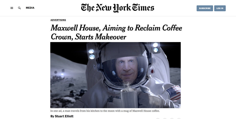 maxwell house nytimes.jpg