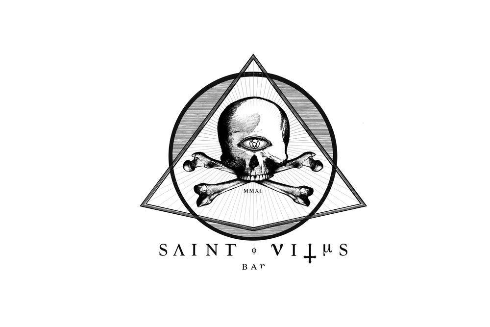 sv logo on white high res.jpg