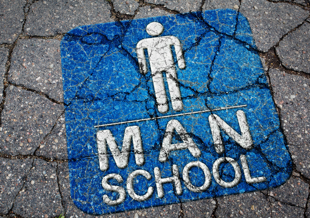 Man-School-Concrete1-LARGE.jpg
