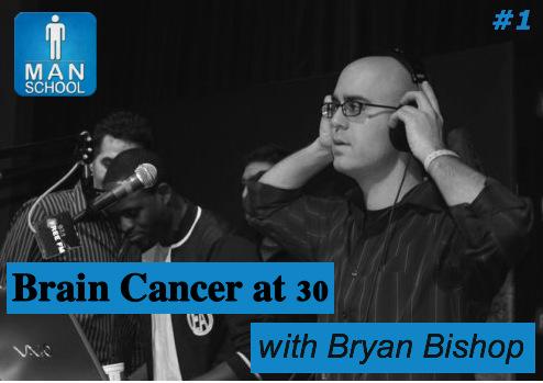 Man-School-1-Brain-Cancer-Bald-Bryan.jpg