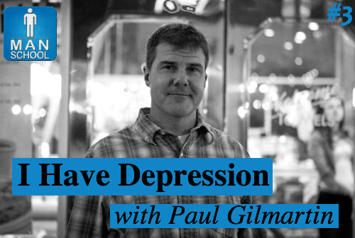 Man-School-3-Depression-Paul-Gilmartin-mental-illness.jpg