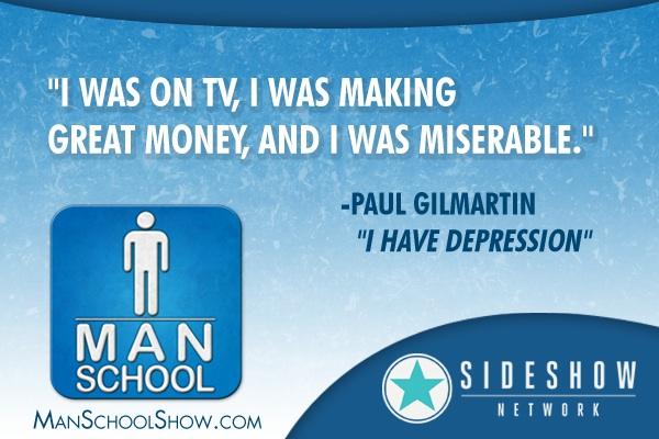 ManSchool-Quote-Depression-Paul-Gilmartin.jpg