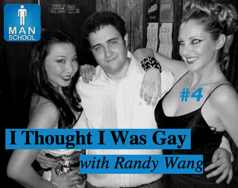 Man-School-4-Thought-I-Was-Gay-Randy-Wang-podcast.jpg
