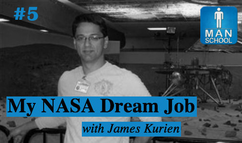 nasa job openings - photo #42