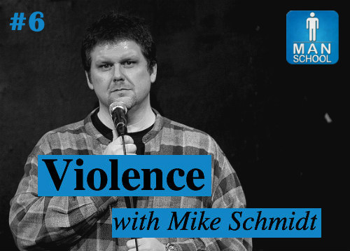 Man-School-6-Violence-Mike-Schmidt.jpg