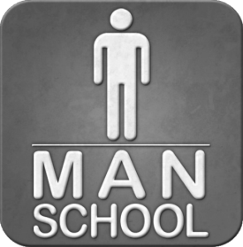 Man-School-BW-500x500.png
