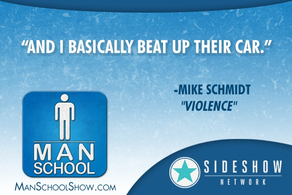 ManSchool_Quote-6-Violence-Anger-Rage-Mike-Schmidt.jpg